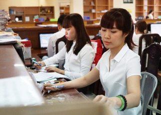 Hiện nay, theo quy định của Nghị định 204 và Thông tư 06/2005/TT-BNV, phụ cấp lưu động vẫn được tính căn cứ vào mức lương cơ sở