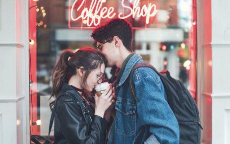 Tình yêu đơn phương là gì? và bài học quý giá mà yêu đơn phương để lại