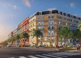 Đừng bỏ qua 5 trung tâm mua sắm này khi du lịch ở Singapore!