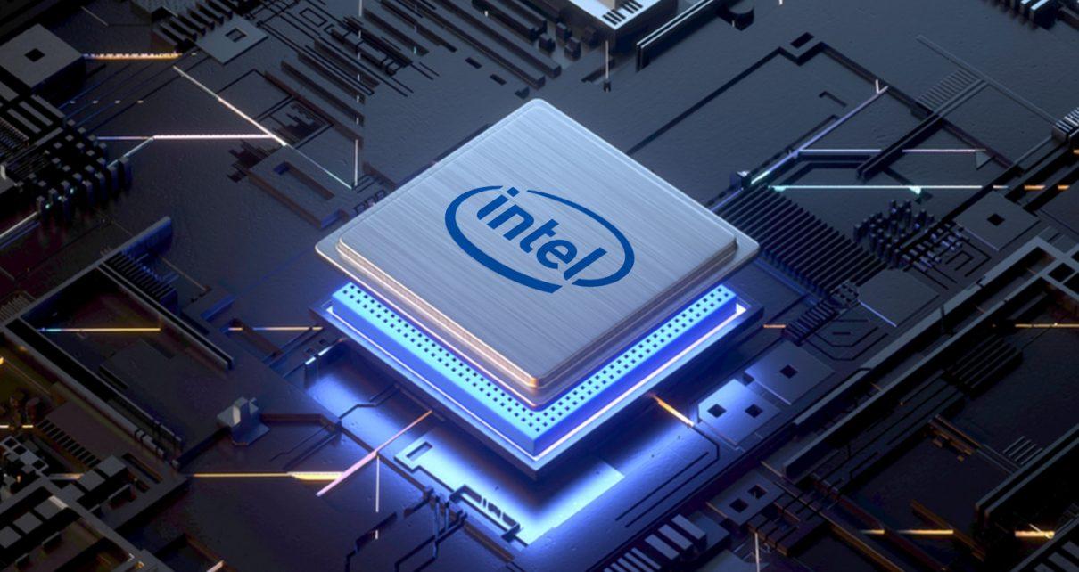 Intel chính thức công bố ra mắt dòng CPU Intel Core thế hệ 11