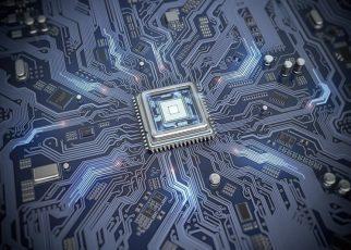 Lợi ích của công nghệ máy tính lượng tử đem lại cho thế giới