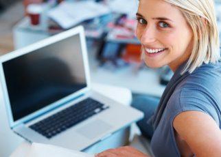 Những điều cần biết khi lựa chọn sản phẩm laptop phù hợp với bản thân