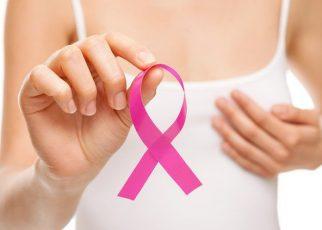 Phương pháp phòng bệnh ung thư vú hiệu quả có thể bạn chưa biết