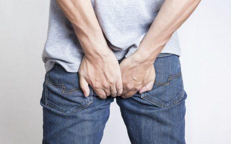 Phương pháp phòng ngừa bệnh trĩ hiệu quả tại nhà