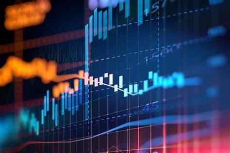 Chứng khoán đầu tư