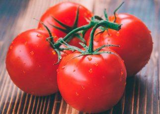 Tổng hợp 10 thực phẩm phòng chống bệnh ung thư tuyến tiền liệt