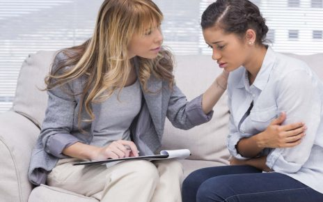 Tổng hợp 8 tác nhân và phương pháp điều trị bệnh trầm cảm sau sinh