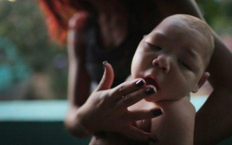 Top 7 lưu ý cần biết để phòng tránh hiệu quả virus Zika