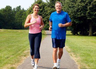 Top 7 phương pháp ngăn ngừa bệnh loãng xương một cách hiệu quả
