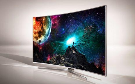 Ưu điểm vượt trội của công nghệ Blue QLED mà Samsung sắp trình làng