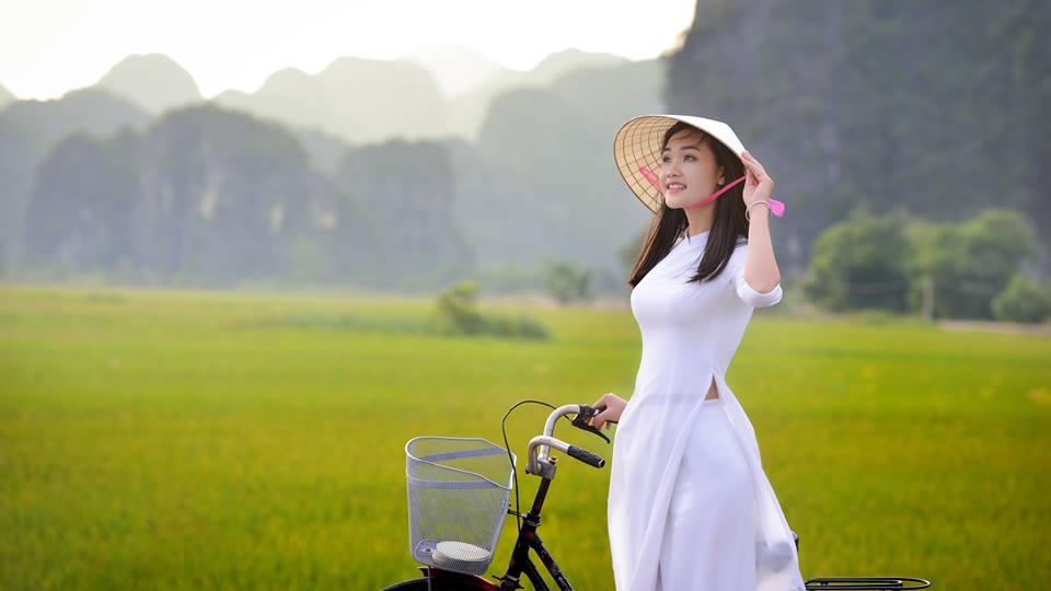 Văn hóa Việt Nam có gì độc đáo và đặc sắc?